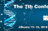 Jan. 13-15, 2018 / The 7th Conference on Nanomaterials (CN 2018)