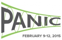 February 9-12, 2015 / Practical Applications of NMR in Industry Conference (PANIC)